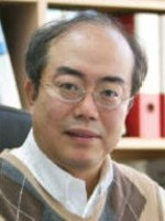 박부견 교수